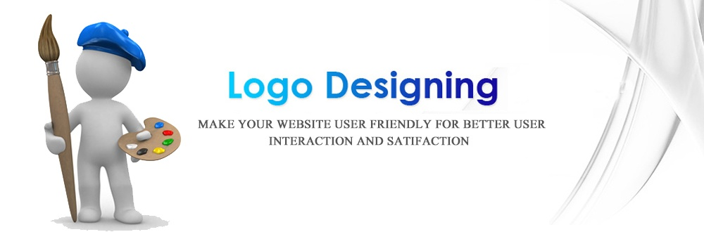 affordable-logo-design-package