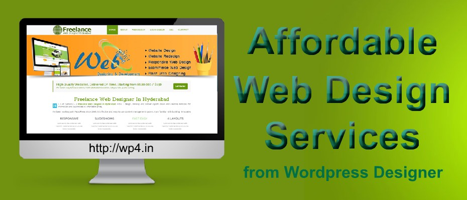 affordable-web-design-services-from-wordpress-designer