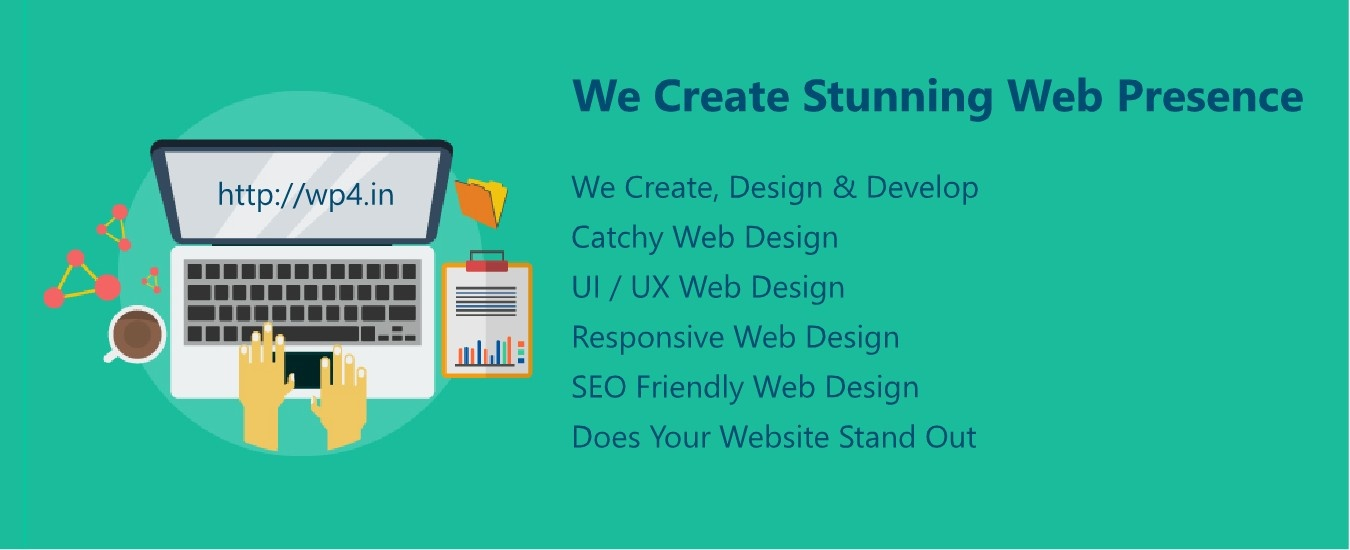 wordpress-website-design-and-development
