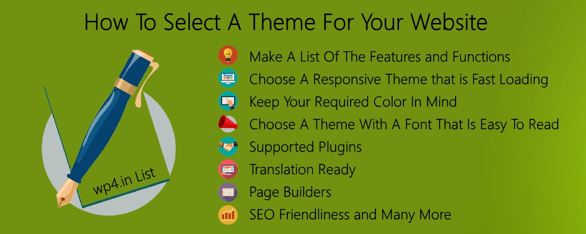 selecting-a-theme-by-wordpress-training-in-hyderabad