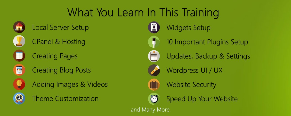 what-you-learn-in-this-wordpress-training-in-hyderabad