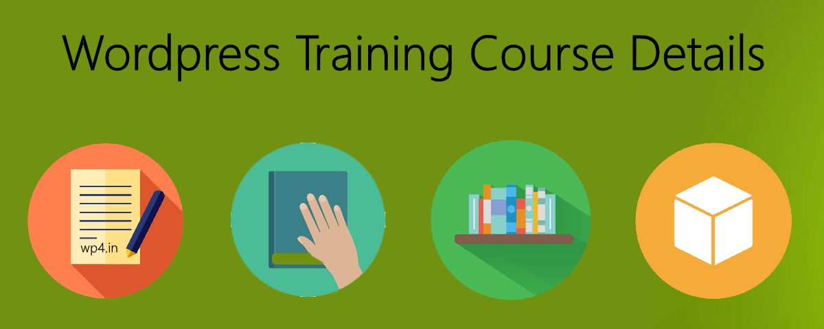 wordpress-training-in-hyderabad-course-details